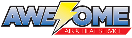 Awesome Air & Heat Service